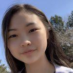 04 Volunteer Leader - Sabrina Chang